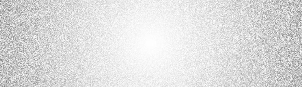 Marcellus M. Menke: Digital Squares, Studie 004. Digital erzeugte Quadrate und radialer Helligkeitsverlauf. Vektorgrafik im PDF-Format. 235 Exemplare, nummeriert und digital zertifiziert. Exemplar Nr. 1